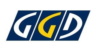 Jeugdgezondheidszorg (JGZ) van de GGD-Ha
