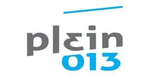 Plein 013