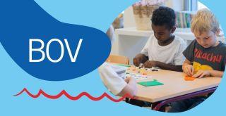 Presentatie Algemene Ledenvergadering