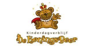 Kinderopvang Koningsbeer