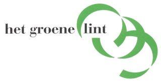 Het Groene Lint